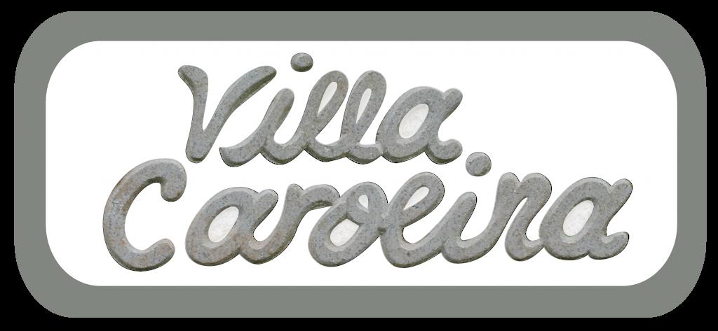 Marca de agua_VillaCarolina