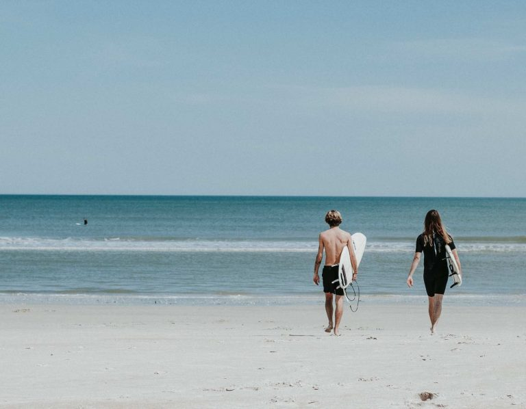 villa-carolina-actividades-surf