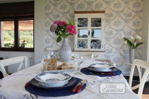 Decoración Luxury Galicia
