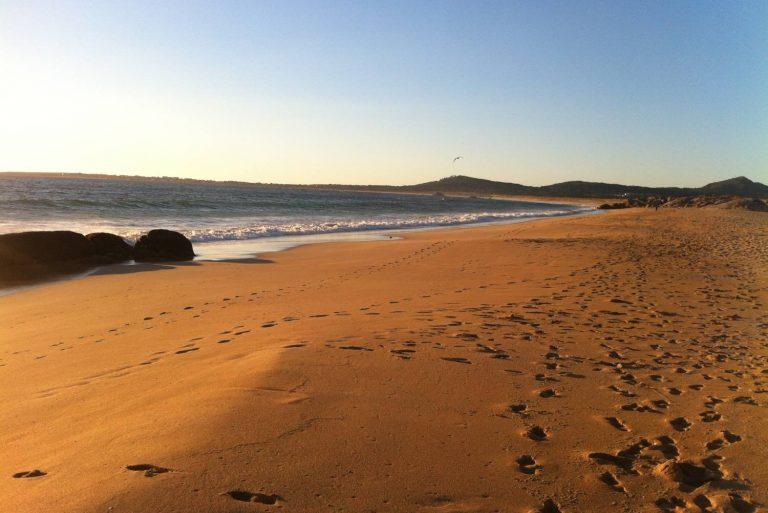 Espiñeirido Playas Sol