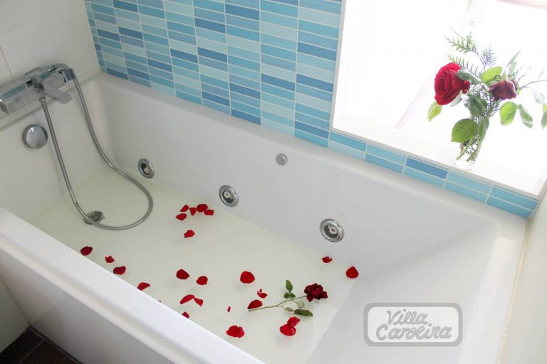 Relax Luxury Galica