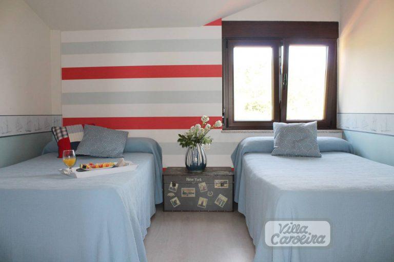 Relax Luxury Galicia